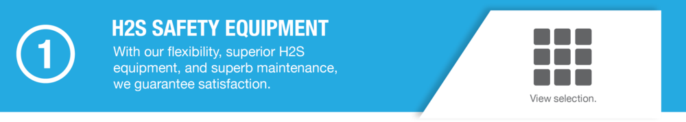 H2S Equipment Banner 2.png