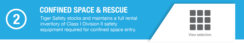 Confined space equipment banner 2.png
