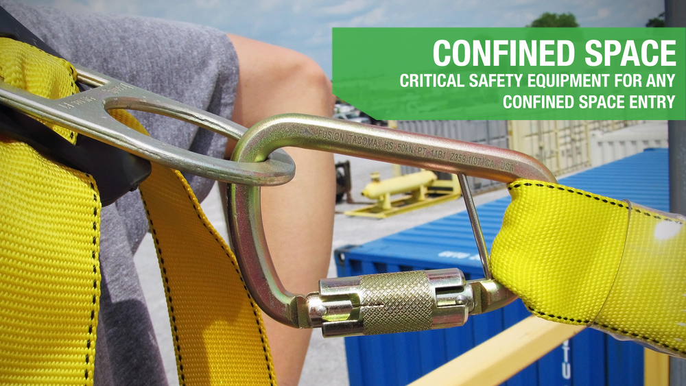 (2) Confined Space final.jpg