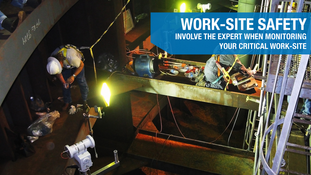 (4) Work-Site Safety final.jpg