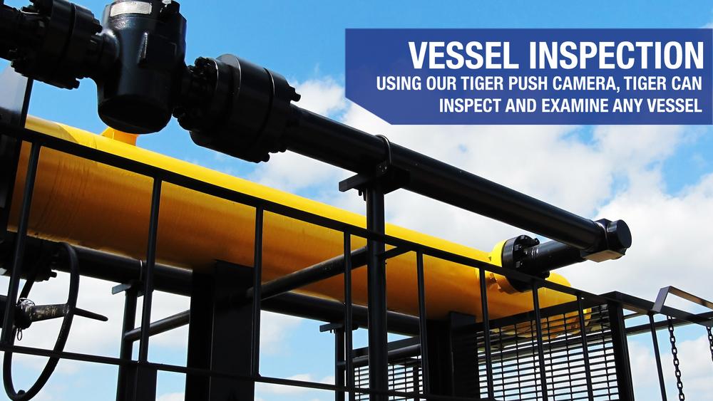 (5) Vessel Inspections final.jpg