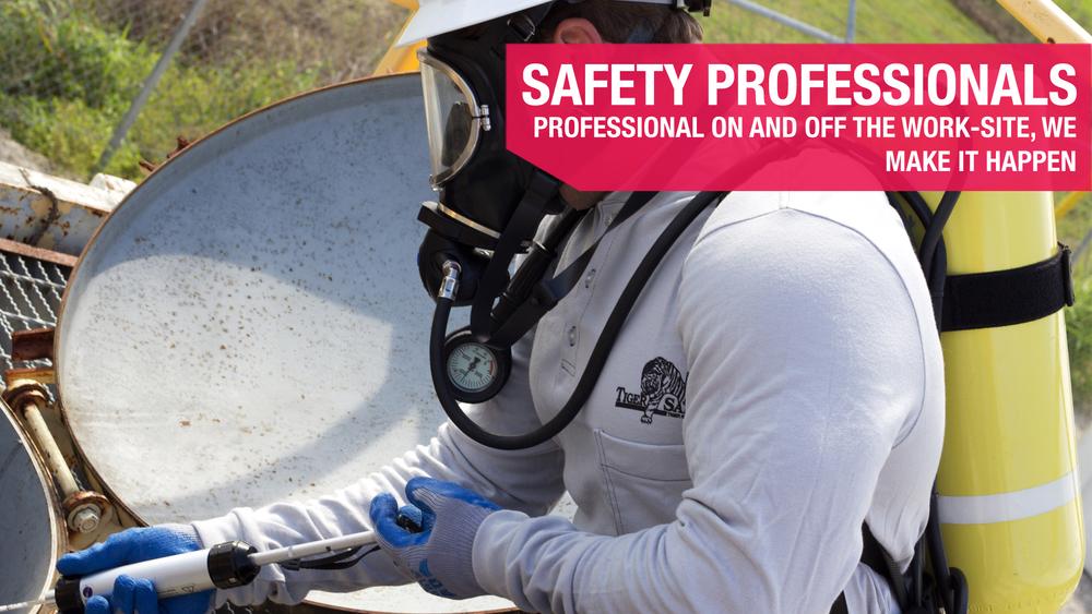 (6) Safety Professionals final.jpg