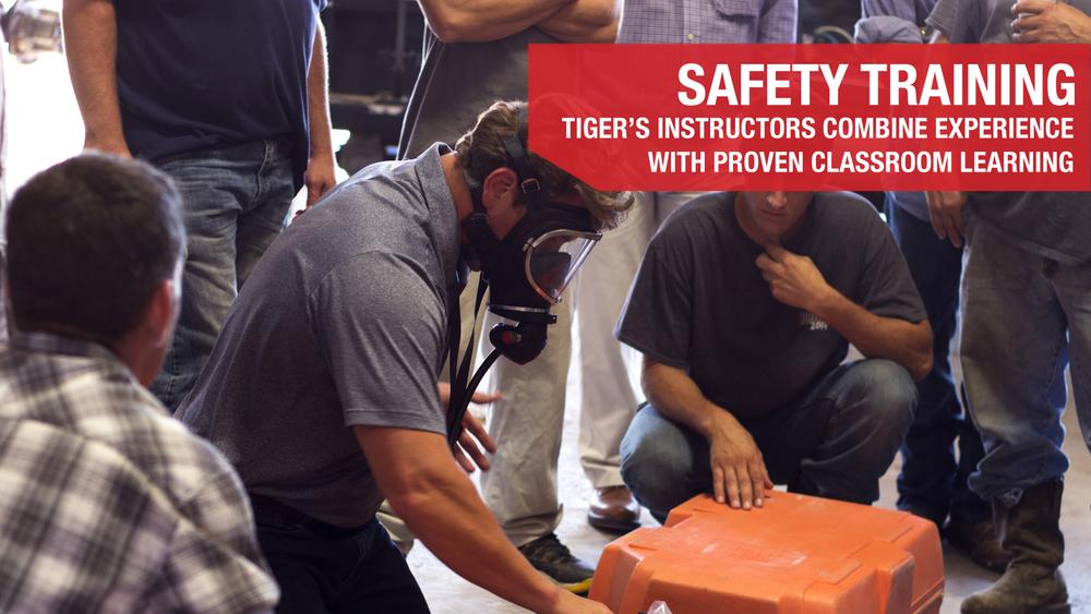(7) Safety Training final.jpg