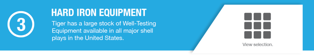 Well-Testing Equipment Banner.png