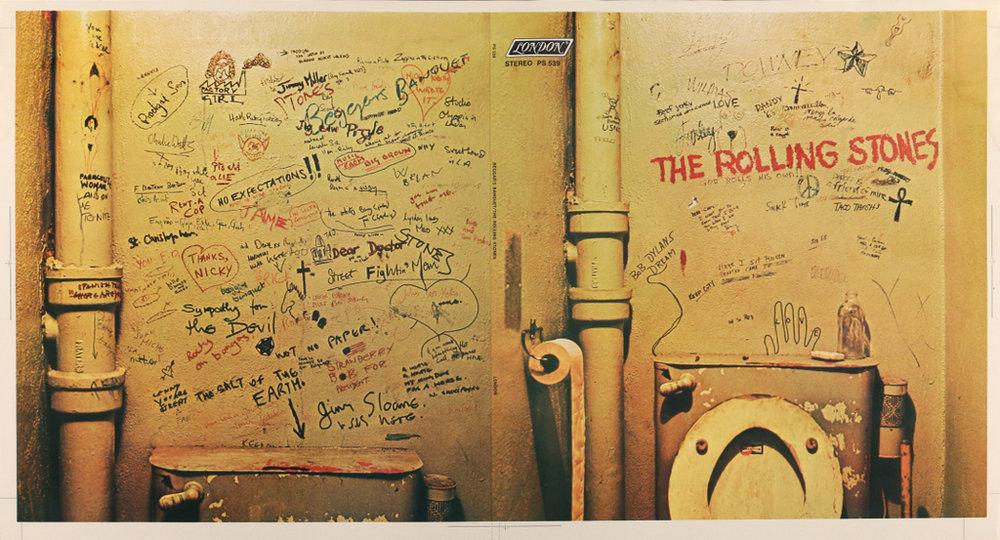 62_Rolling_stones_album_cover.JPG