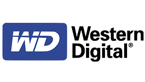 Western Digital .png