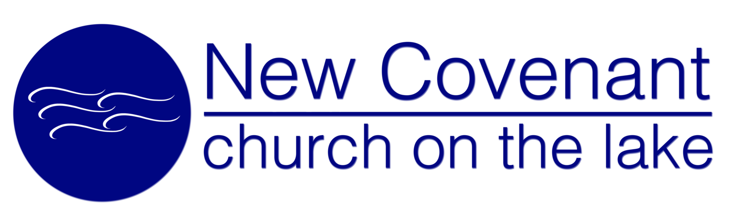 New Covenant | Church on the Lake