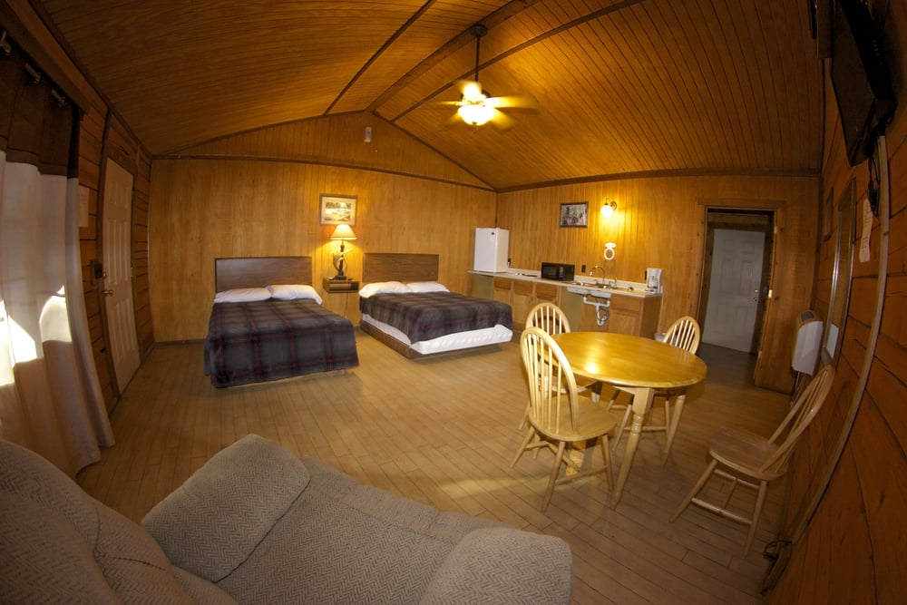 ok family resort grand oklahoma cabins spa for rooms cabin lake deluxe rent oaks in southern rentals