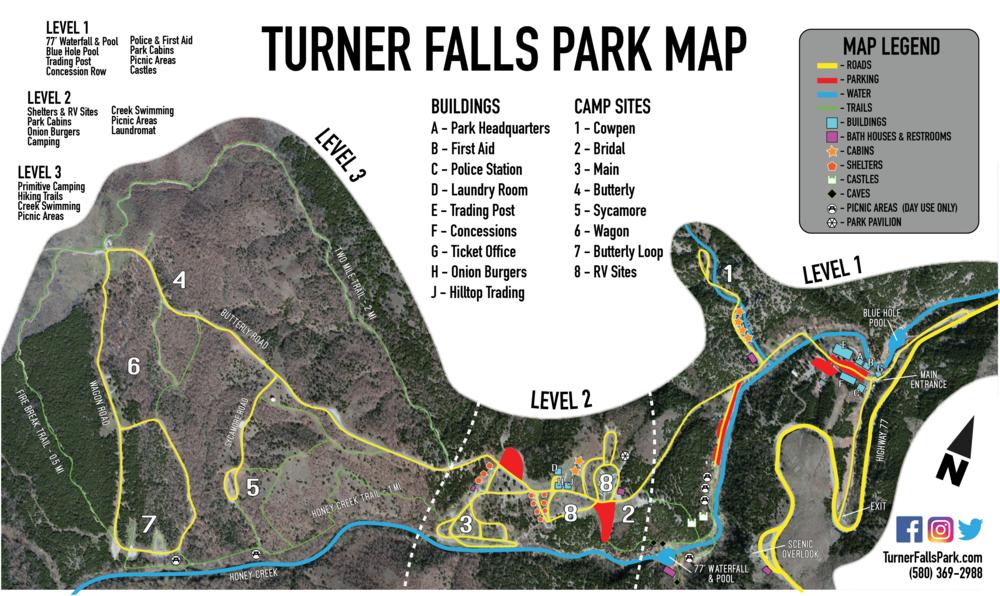 Turner Falls Map 2018.jpg