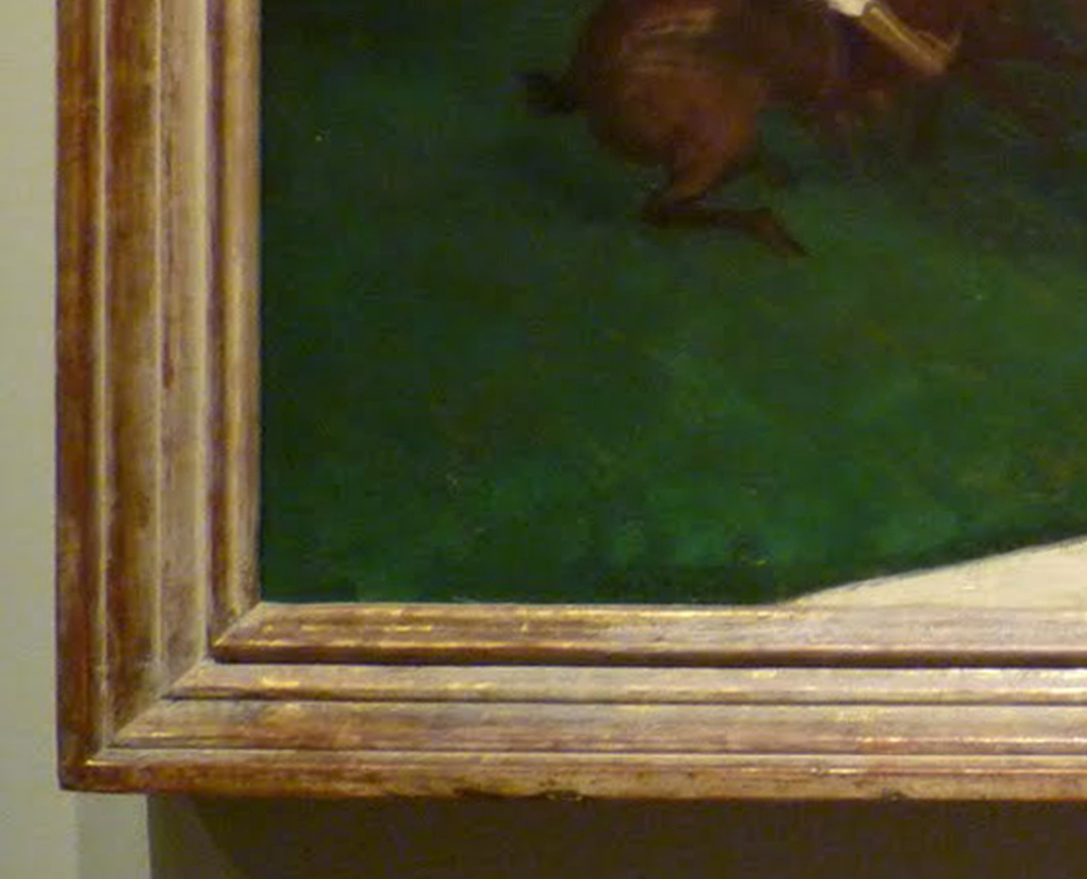 hopper-polo-at-lakewood-by-george-bellows-1910-columbus-museum-of-art_detail-1.jpg