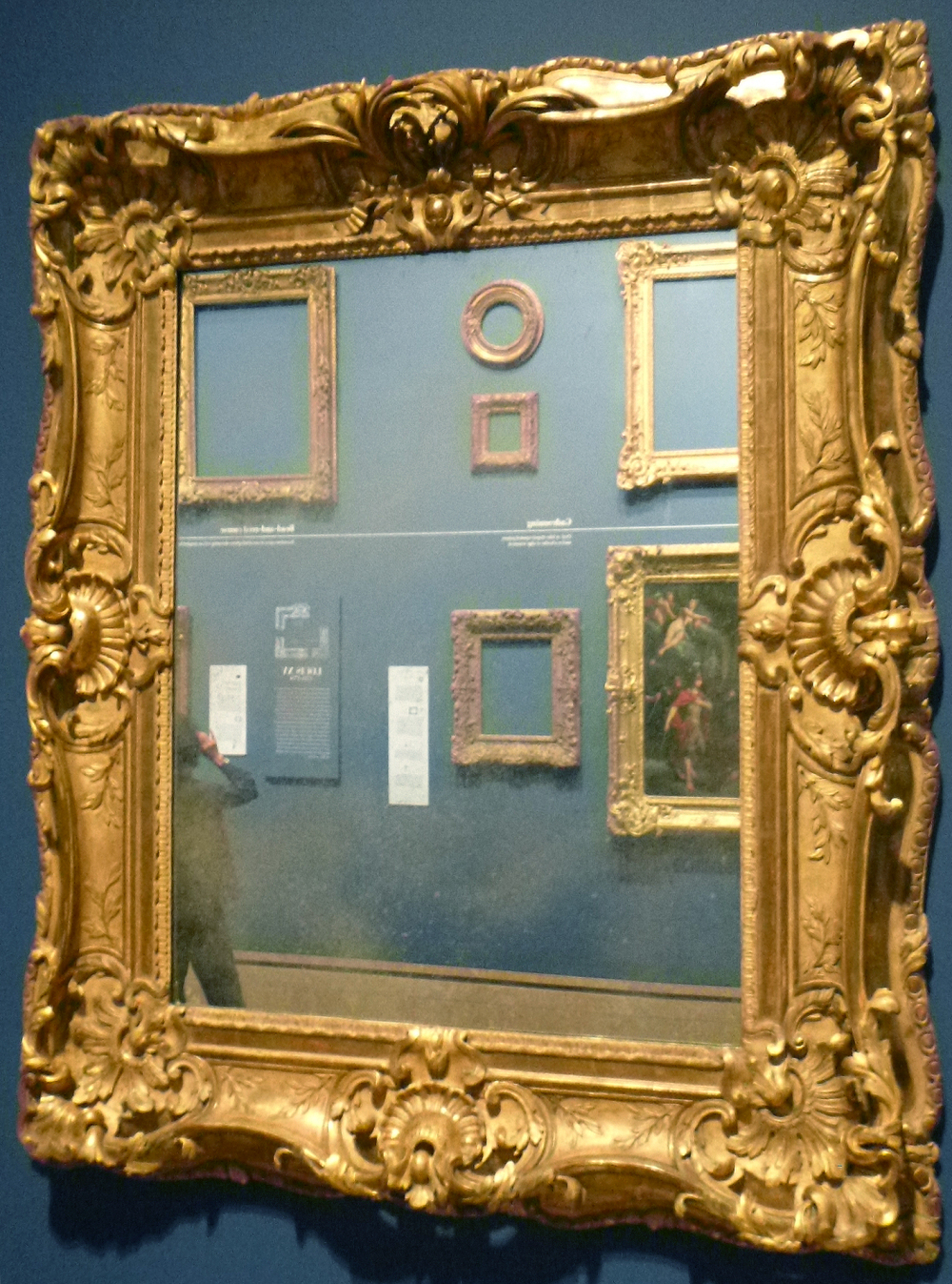 checc81rin-frame-c1770-getty-museum.jpg