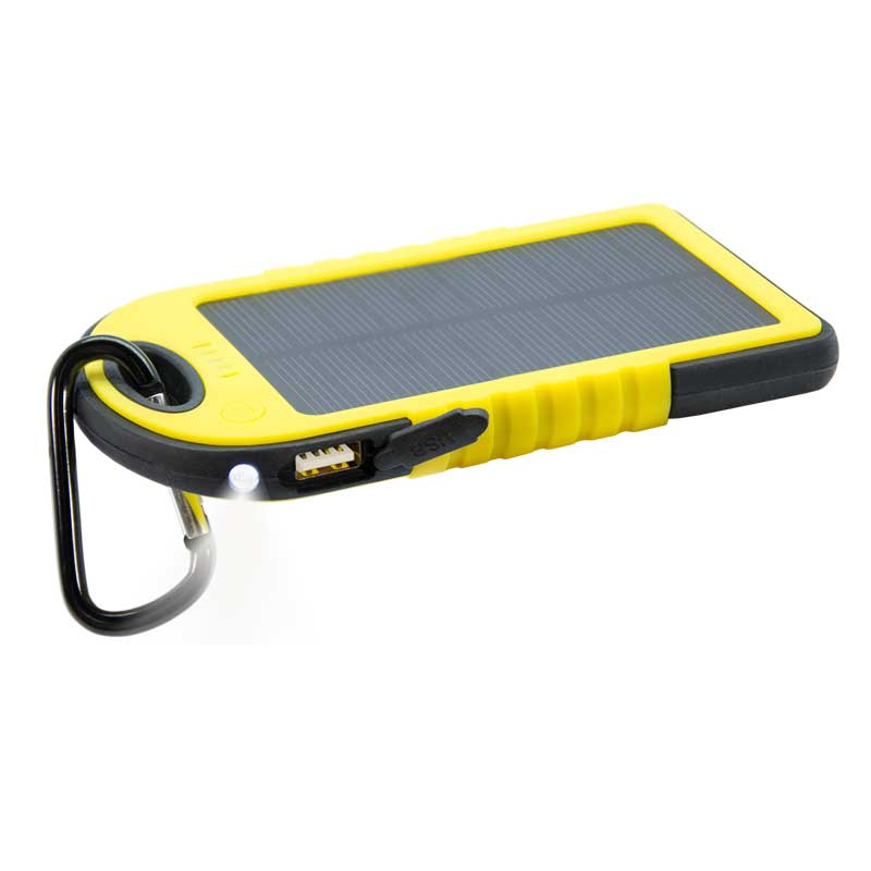 solarpowerbankproduct