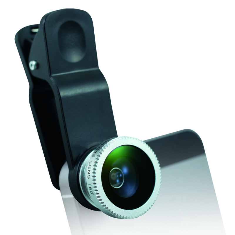 3 IN 1 UNIVERSAL CLIP ON LENS