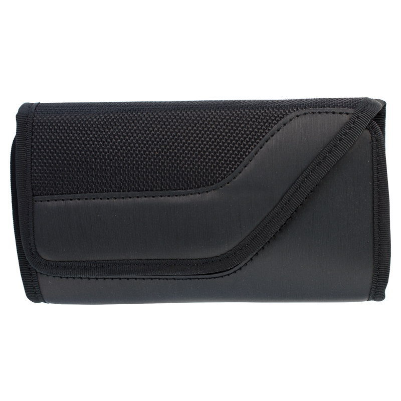 CORDURA NYLON POUCH FOR 2XL PHONES