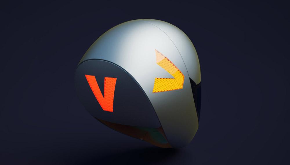 vertijet_ari_helmet_web02.jpg