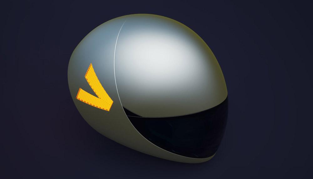 vertijet_ari_helmet_web03.jpg