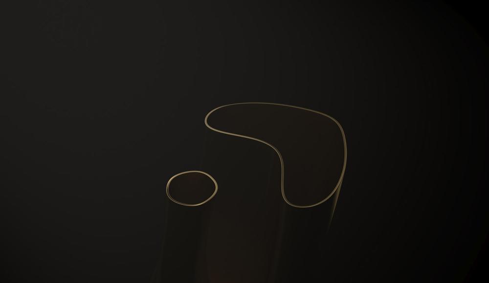 vertijet_muscledesign_eda01.jpg