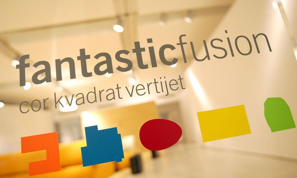vertijet-fantasticfusion01.jpg