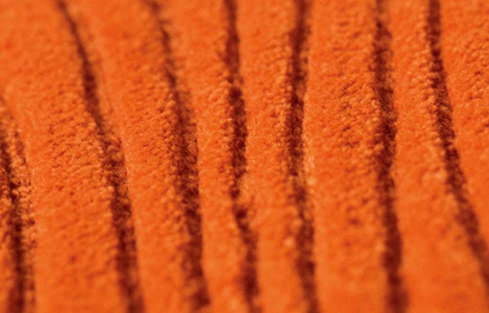 vertijet-corcarpet05.jpg
