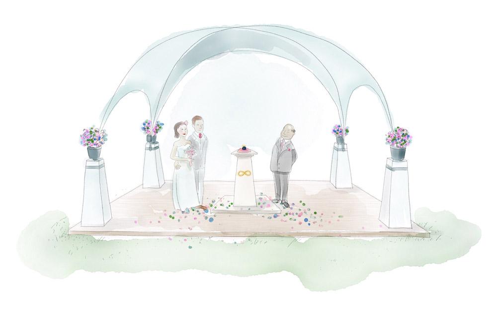 SOGON_wedding01.jpg