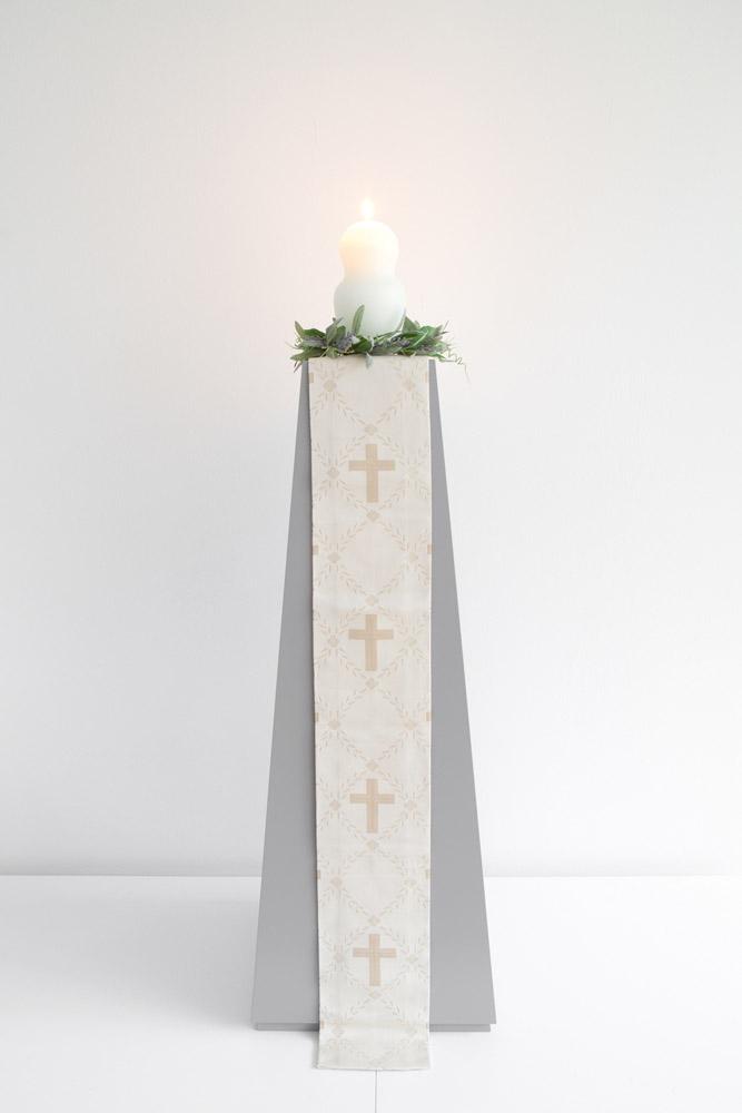 SOGON® for baptism
