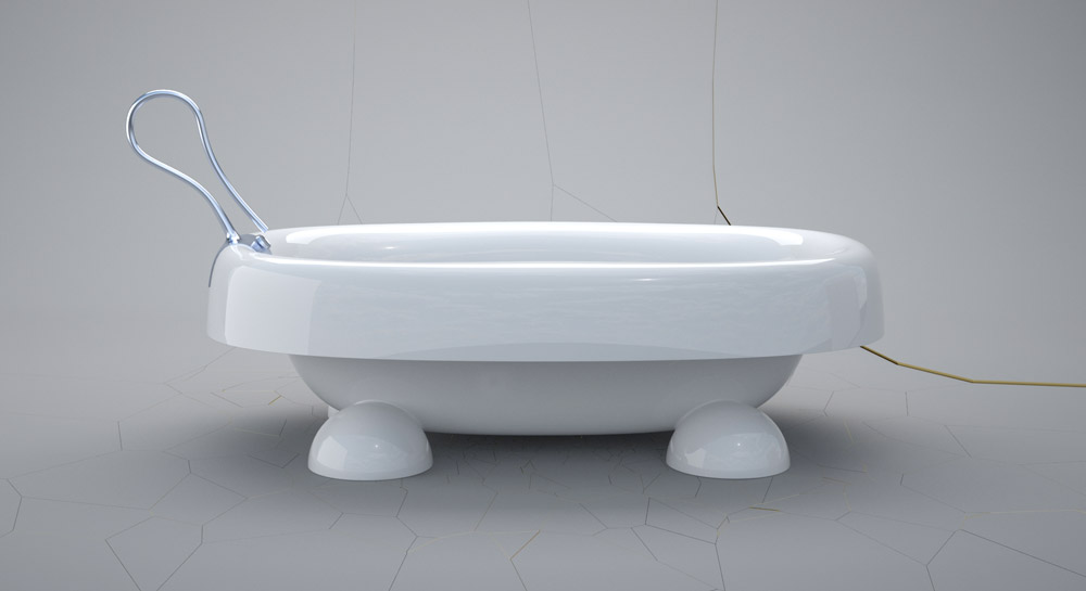 vertijet_bassine_bathtub