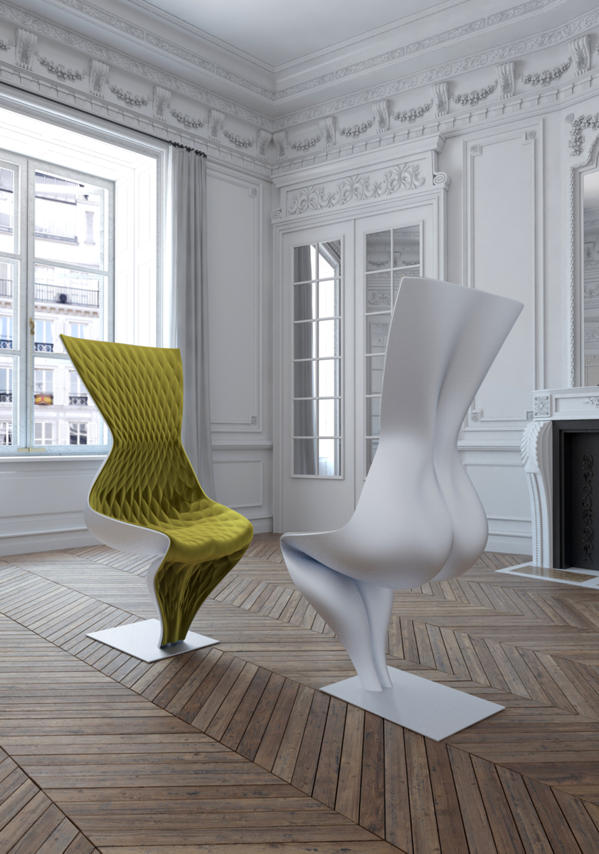 vertijet_moll_chair01
