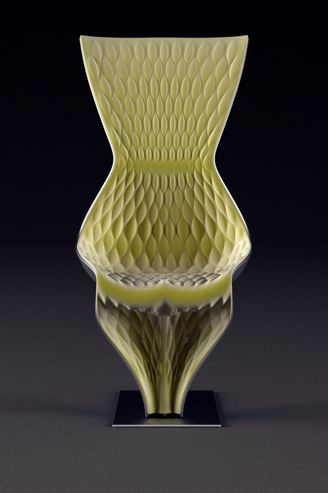 vertijet_moll_chair_03.jpg
