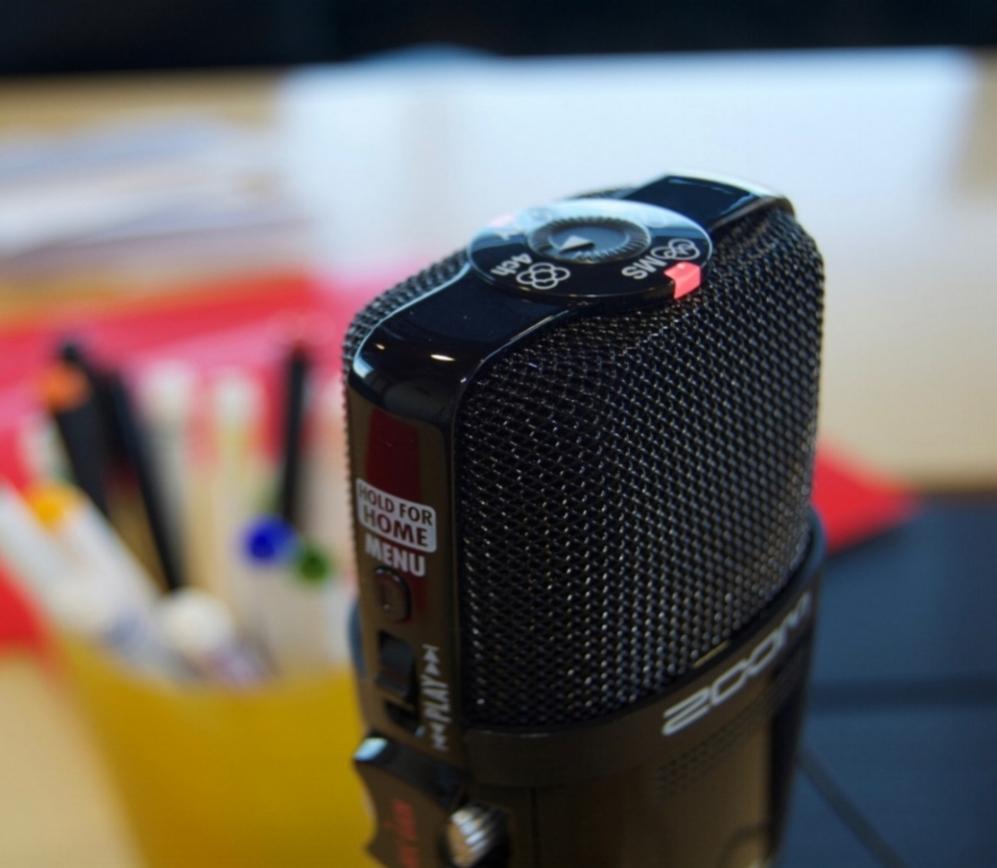 mic .jpg