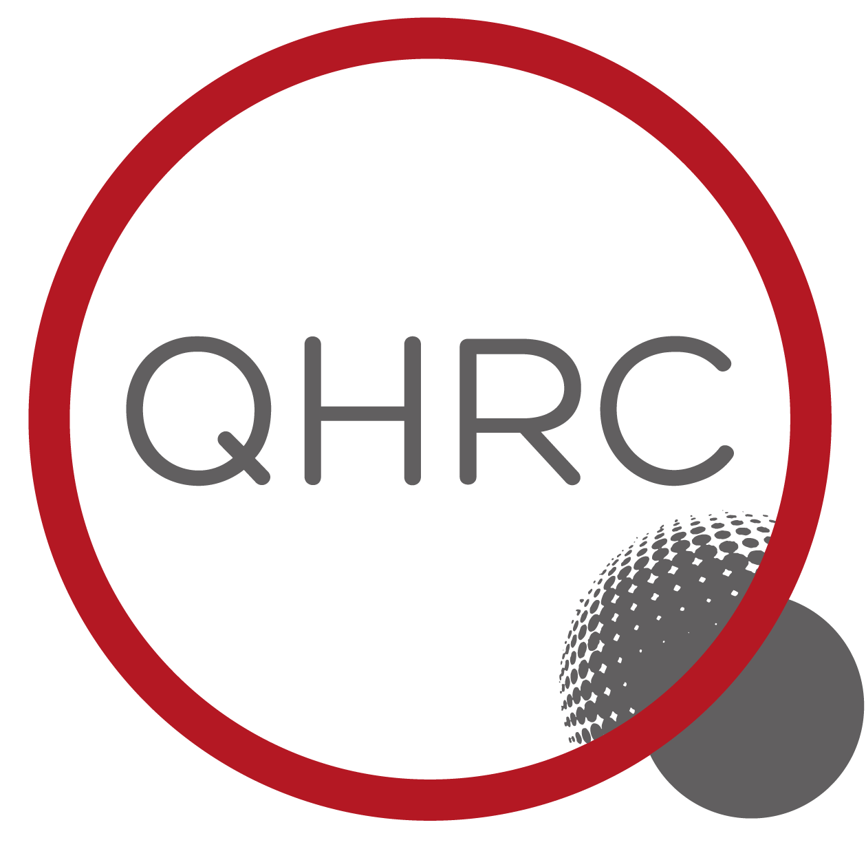 Qualitative Health Research Consultants LLC