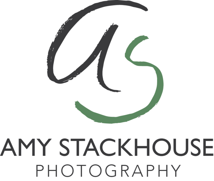 Amy Stackhouse Photography