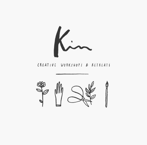 kin logo.jpg