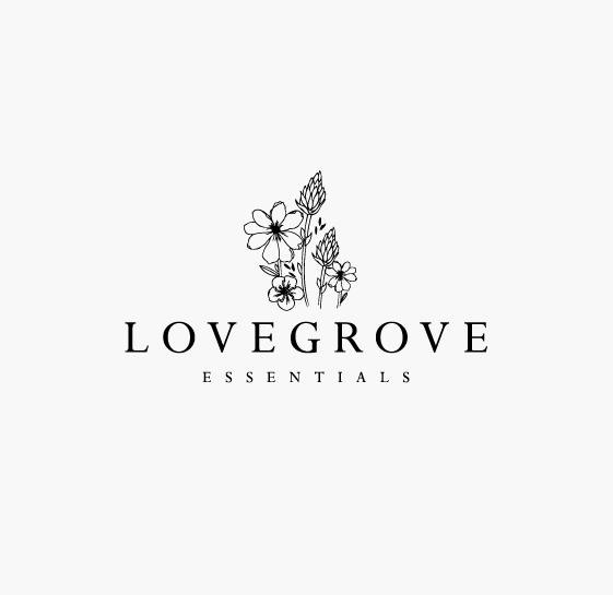 lovegrove logo.jpg