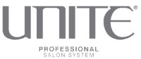Unite Professional Salon Systems