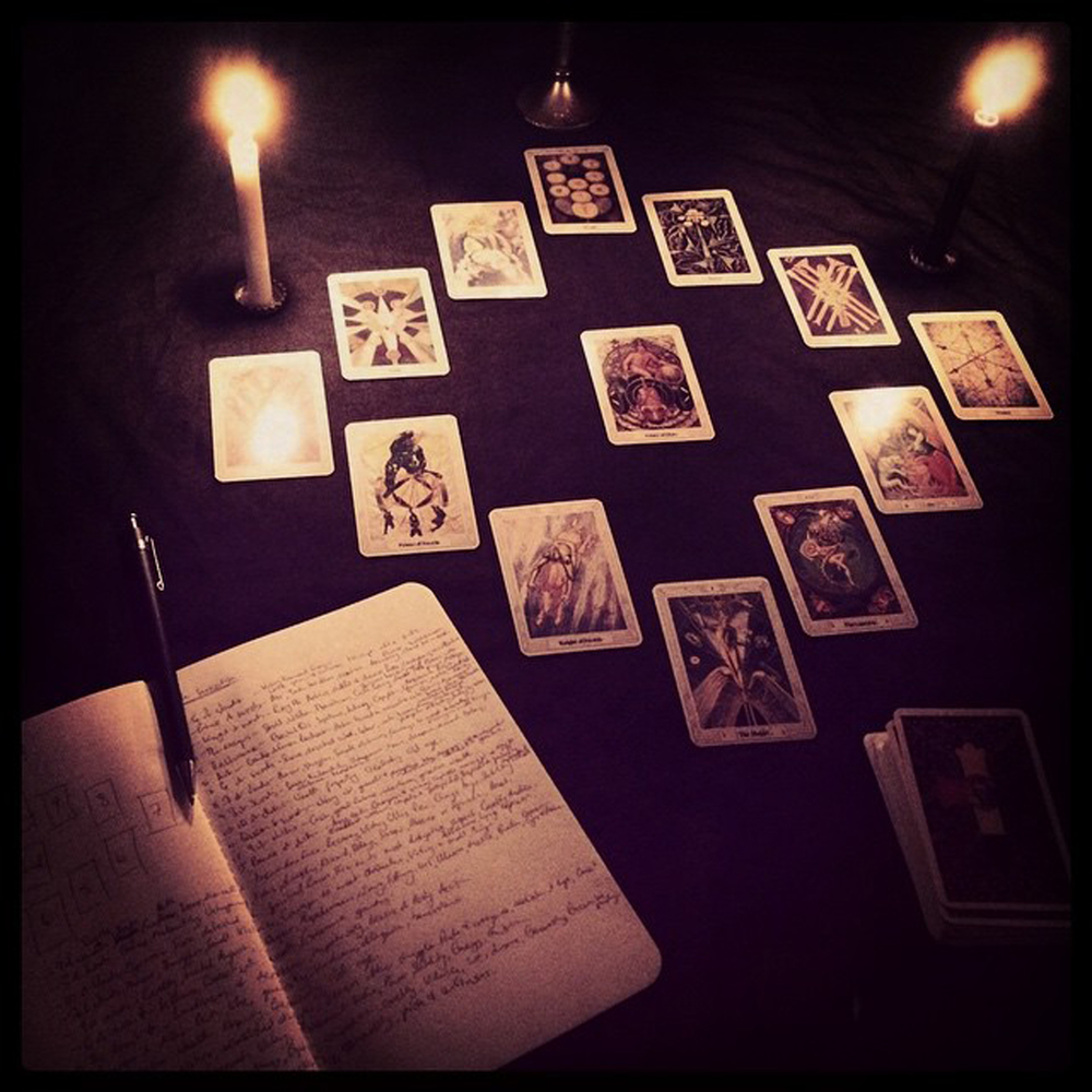 tarot reading.jpg