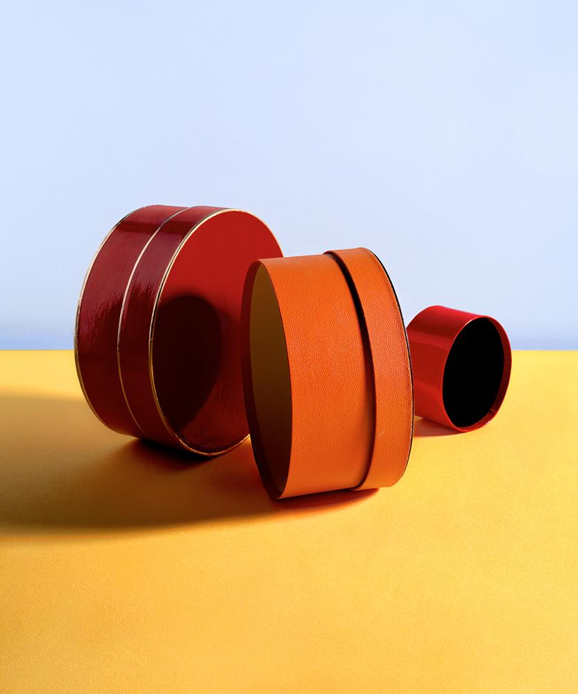 Round BoxesMatte Paper_flat.jpg