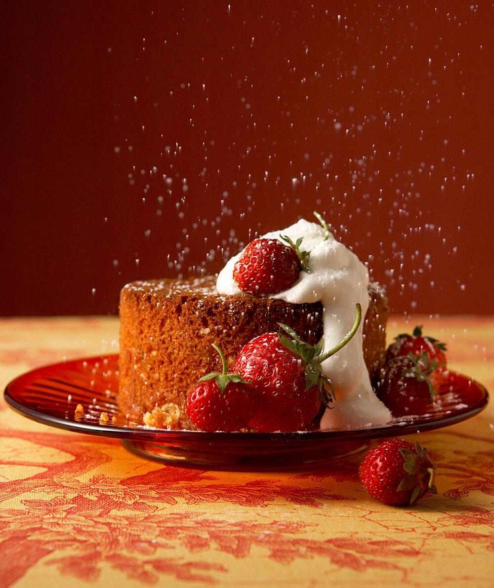 070614_shortcake_1667_05-crop.jpg