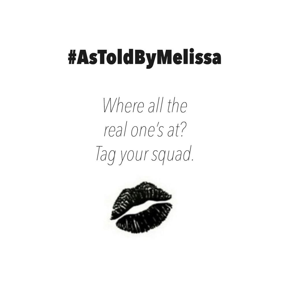 #AsToldByMelissa_9.jpg