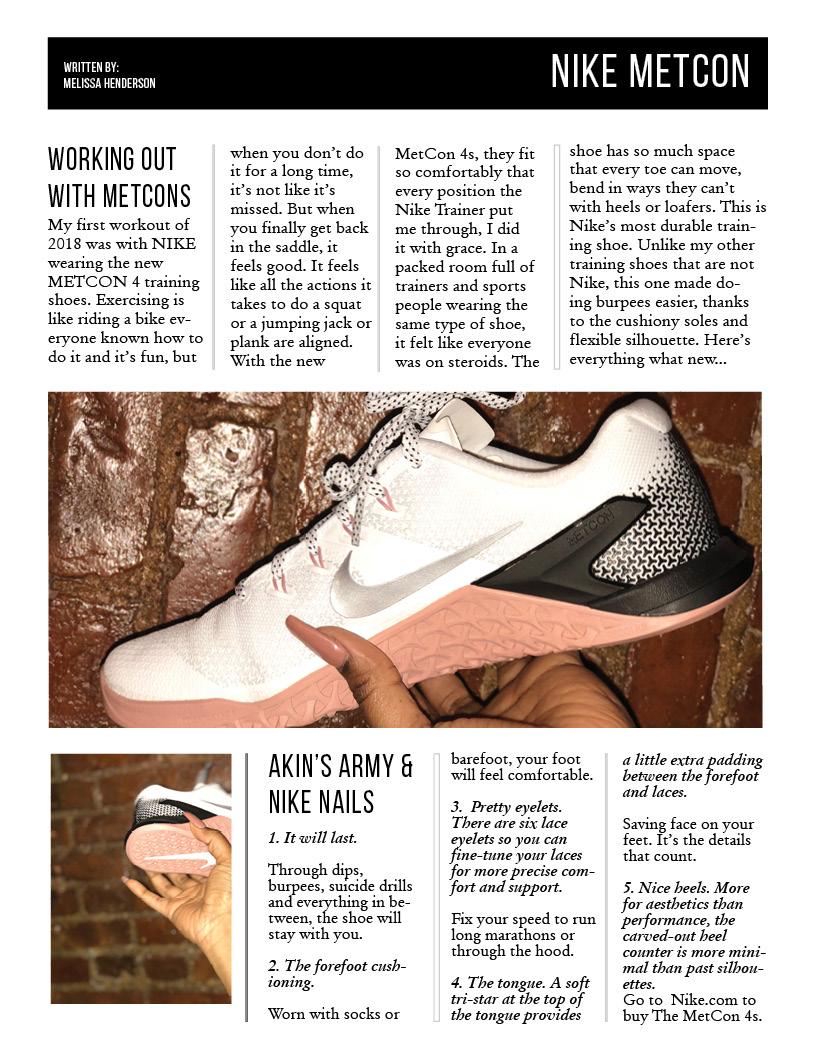 Nike Metcon.jpg