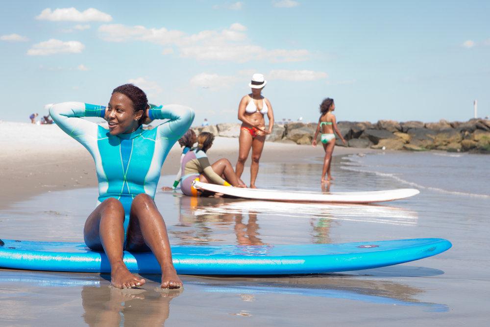 Surfing .jpg