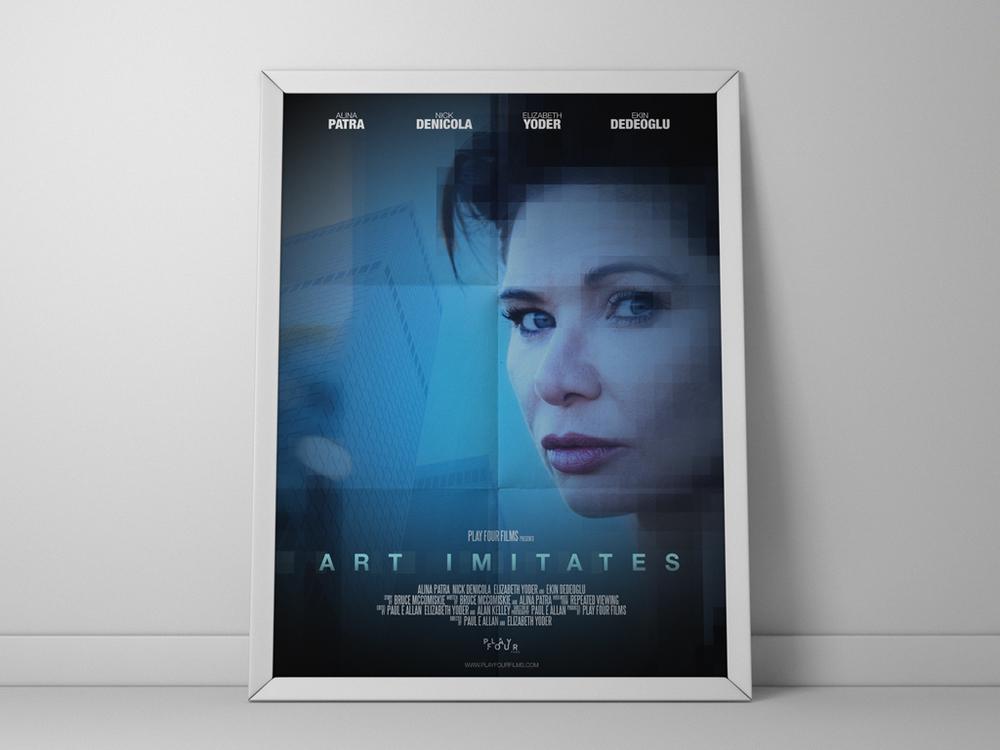 Poster mockup Elizabeth.jpg