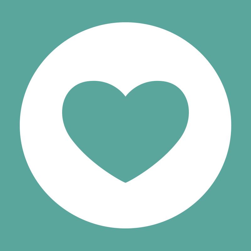 Logo by Yoala Creative