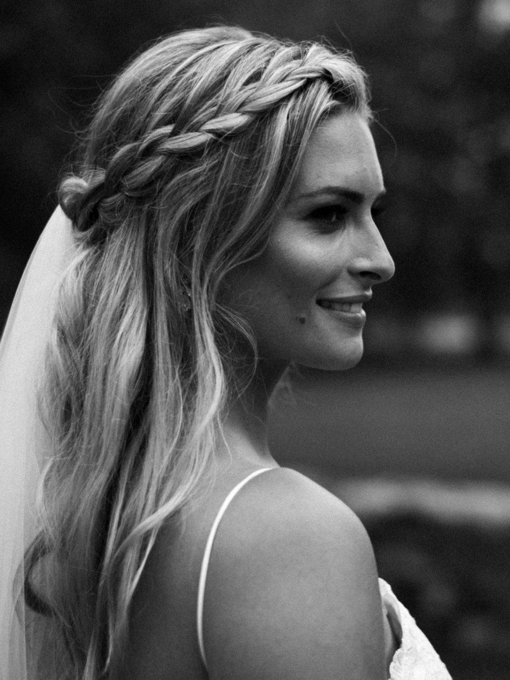 Jessica_Tyler_FabriceTranzer_0301.jpg