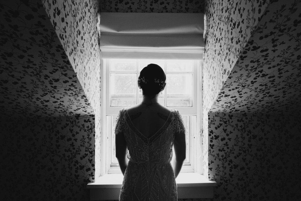WSPCo-06242017-Hallie-Sam-Wedding-90.jpg