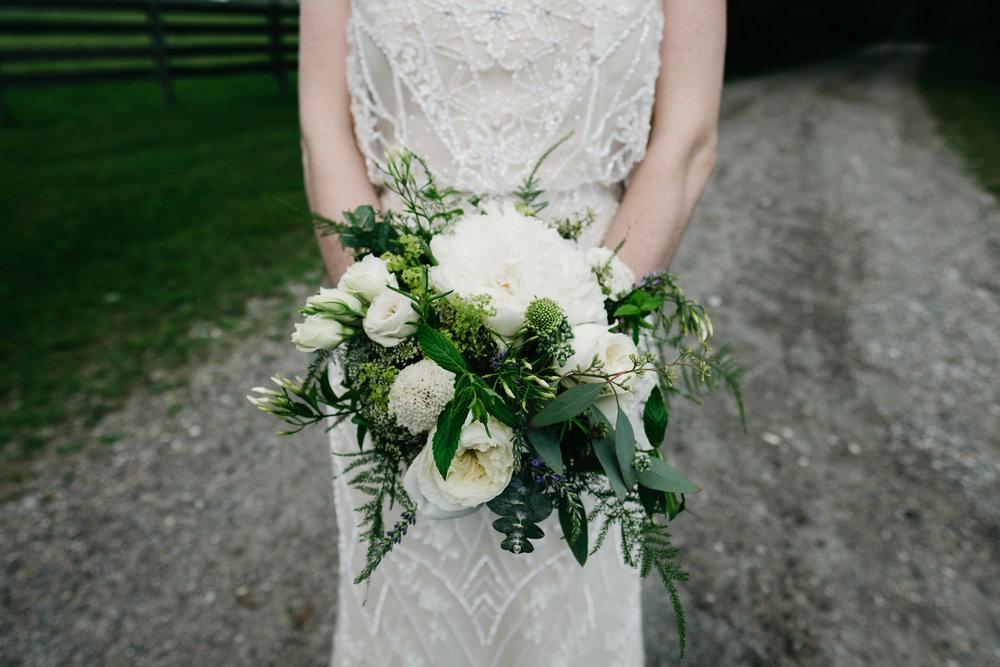 WSPCo-06242017-Hallie-Sam-Wedding-266.jpg