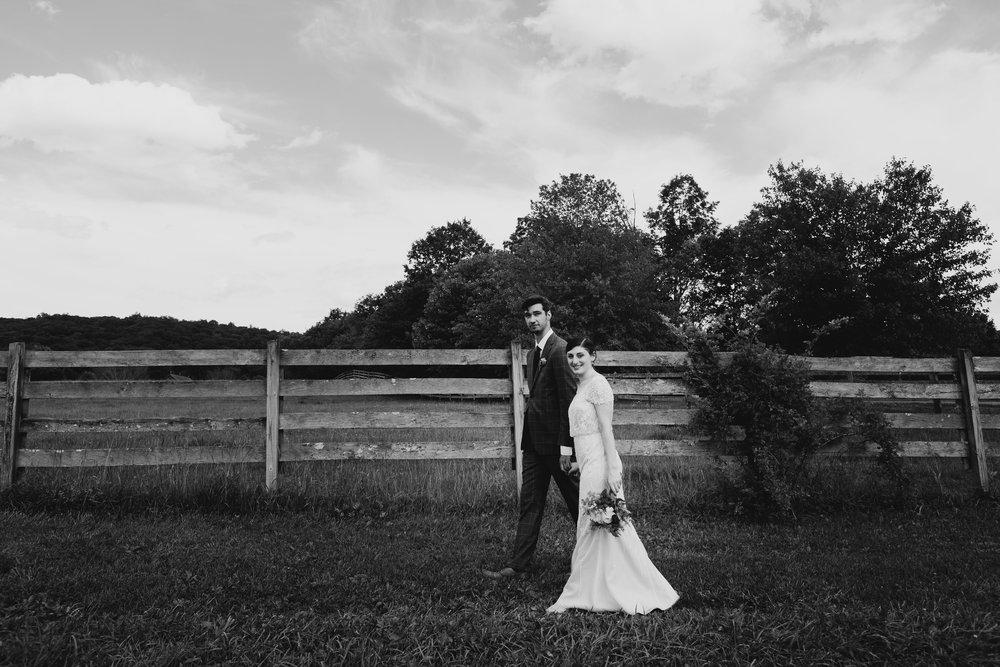 WSPCo-06242017-Hallie-Sam-Wedding-277.jpg
