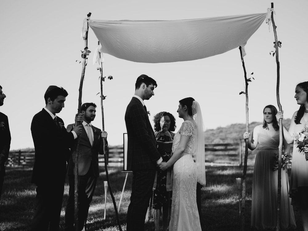 WSPCo-06242017-Hallie-Sam-Wedding-641.jpg