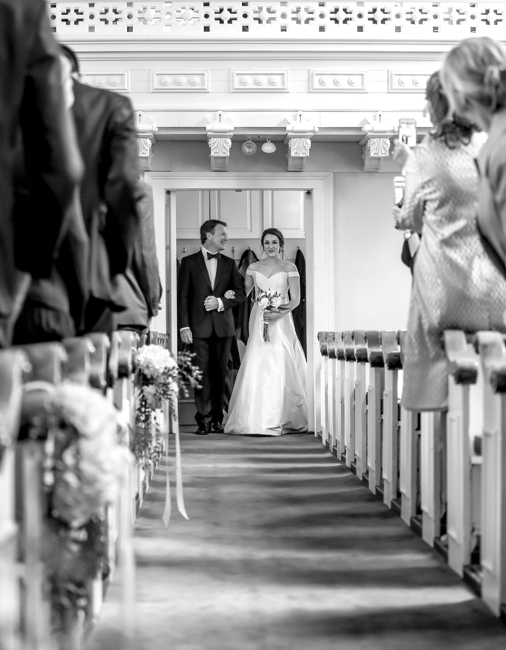 Jeremie_Barlow_Photography_Steffen_Sudyam_wedding_2018-441.jpg