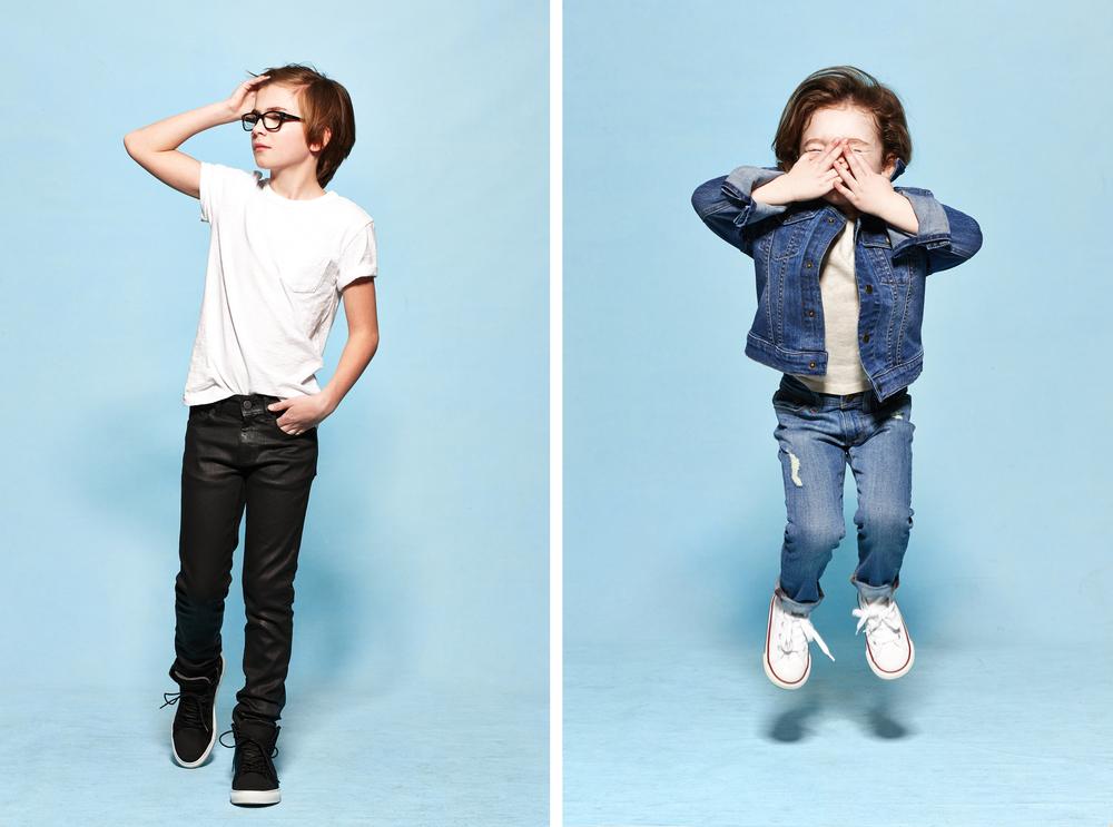 Blue_Kids_1.jpg
