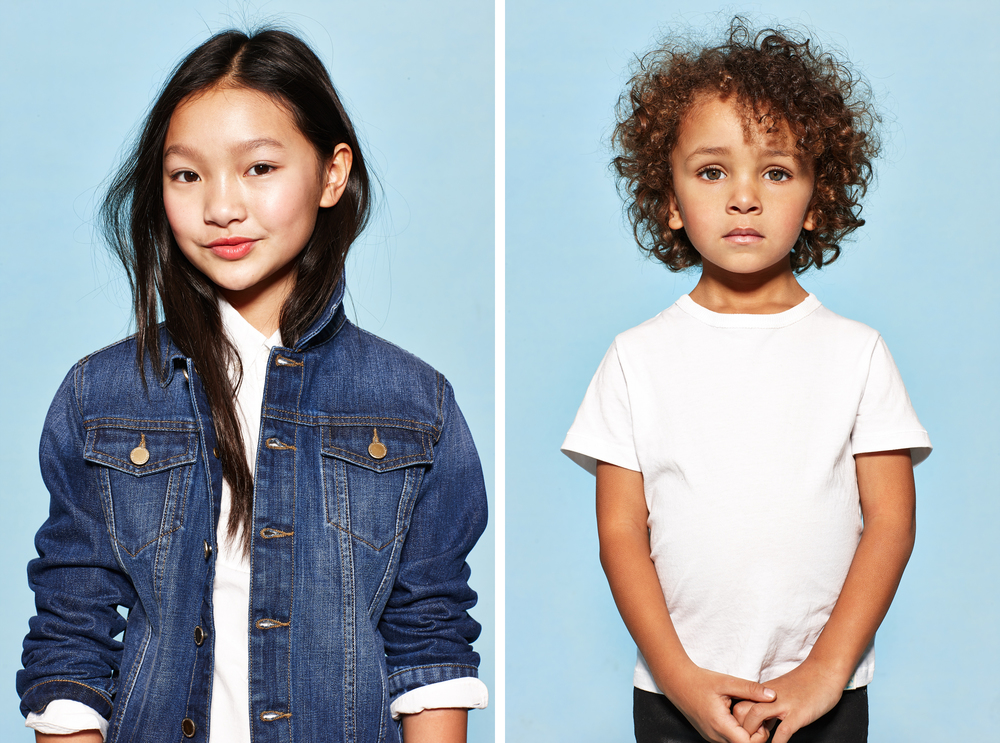 Blue_Kids_2.jpg